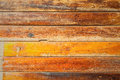 Old Wood Plank Stock Photography - 54131152