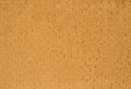 Mud Adobe Wall Texture Royalty Free Stock Images - 54150649