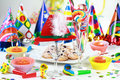 Let S Party Stock Photo - 5428820
