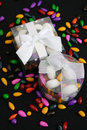 Wedding Favors Stock Images - 5429554