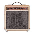 Guitar Amplifier Stock Photos - 54214493