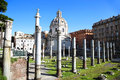 Rome, Italy Royalty Free Stock Images - 54267329