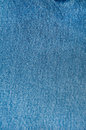 Blue Jeans Textile Background Royalty Free Stock Images - 54275709