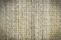 Bamboo Weave Background Stock Photo - 54288360