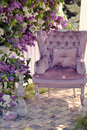 Lilac Spring Royalty Free Stock Images - 54336919