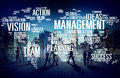 Global Management Training Vision World Map Concept Royalty Free Stock Photo - 54337995