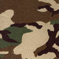 Soldier Green Camo Pattern Stock Photo - 54344260