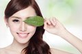 Skin Care And Organic Cosmetics Royalty Free Stock Image - 54428136