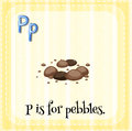 Pebbles Royalty Free Stock Images - 54493199