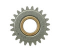 Gear Wheel Royalty Free Stock Images - 54529129