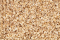 Oat Flakes Stock Photography - 54554022