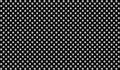 Checkered Background Stock Images - 54593804