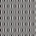 Abstract Pattern Royalty Free Stock Image - 54629806