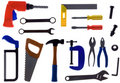 Set Tool Stock Images - 5476984