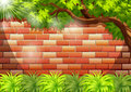 Bricks Stock Image - 54710301