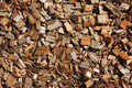 Wood Chips Stock Images - 54808234