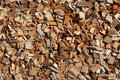 Wood Chips Royalty Free Stock Images - 54808379