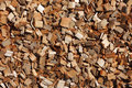 Wood Chips Stock Photos - 54808583