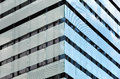 Office Building Royalty Free Stock Photo - 54910815