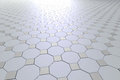 Tiles Floor Royalty Free Stock Photography - 55018577
