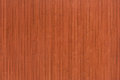 Wood Panels Royalty Free Stock Images - 55089189