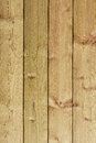 Wooden Fence Royalty Free Stock Photos - 55094848