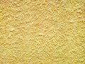 Yellow Cement Texture Royalty Free Stock Photos - 55182828