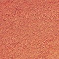 Dry Light Red Crushed Bricks Surface On Outdoor Tennis Ground. Detail Of Texture Stock Photo - 55294000