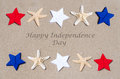 Happy Independence Day USA Background Stock Photography - 55319672