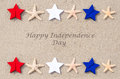 Happy Independence Day USA Background Stock Image - 55319681