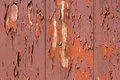 Peeling Paint On Red Barn Royalty Free Stock Photo - 55383685
