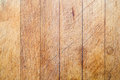 Wooden Cutting Board With Vertical Lines Background Stock Image - 55443371