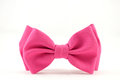 The Bow Tie Royalty Free Stock Photos - 55496228