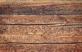 Old Wood Texture Royalty Free Stock Photo - 55528755