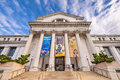 National Museum Of Natural History Royalty Free Stock Photography - 55607117
