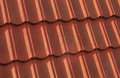 Roofing Tiles Royalty Free Stock Photography - 55700957