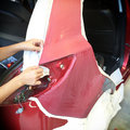 Car Body Work Auto Repair Paint After The Accident. Stock Photos - 55737213