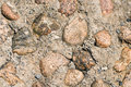 Stone Texture Royalty Free Stock Images - 5582389