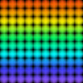 Optical Art Grid Royalty Free Stock Images - 5587979