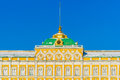 Grand Kremlin Palace Details In The Winter Day Royalty Free Stock Photos - 55861068