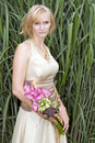 Bride Stock Images - 5599724
