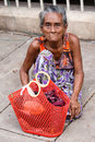 Street Life - Yangon, Myanmar Royalty Free Stock Photos - 56000928