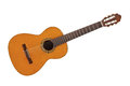 Classical Acoustic Guitar Stock Photo - 56083830