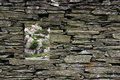 Capel Curig Slate Quarry Royalty Free Stock Images - 5614099