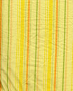 Stripey Fabric Background Stock Photography - 5617402