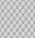 Seamless Pattern Of A Leather Upholstery Royalty Free Stock Images - 56100899