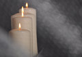 Candle Royalty Free Stock Images - 56147399