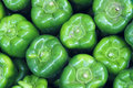 Green Pepper Stock Photography - 56148892