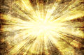 Abstract Light Rays Stock Photography - 56188732