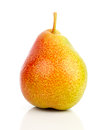 Pears Royalty Free Stock Images - 56272149